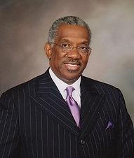 Bishop Richardson.jpg