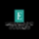 embassy-suites-logo_300x300.png