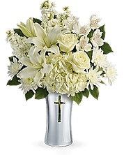 lilies-clipart-funeral-wreath-18.png
