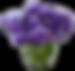 Violets_ Vase_Bouquet_Clipart.png