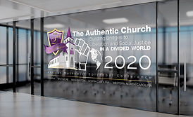 Banner 2020 Annual Conferences #1.jpg