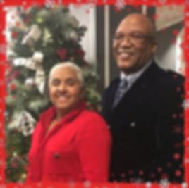 Davis Christmas 2018.JPG