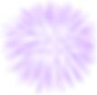 Purple_Firework_Transparent_PNG_Image.pn