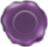 Purple_Wax_Stamp_PNG_Clipart_Image.png