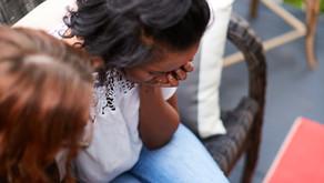 Why Fear? By Encourager Rev. Dawn M. Wayman