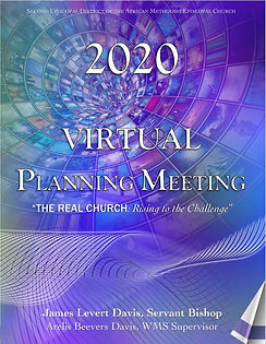 Virtual Planning Meeting 2020 Cover.JPG
