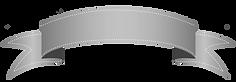 Silver_Transparent_Banner_PNG_Clipart.pn