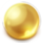marble-gold-icon.png