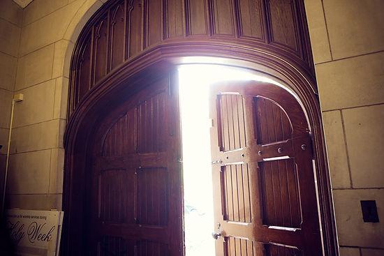 church doors lightstock_15494_medium_sus