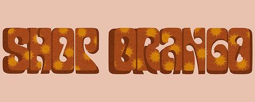 orango logo test2.jpg