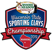 2019 W&M WI State Shoot Logo.png