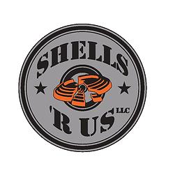 Shells R Us Logo.PNG