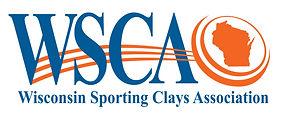 WSCA logo no border (003).jpg
