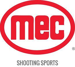 MEC_logo_pms185c(red)_shootingsports.jpg