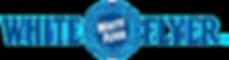 2013-WF-logo-pms288-new-300x79.png