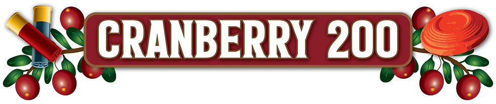 Cranberry 200 Logo-01.jpg