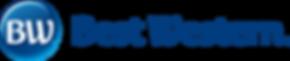 BW_Horizontal_Logo.png