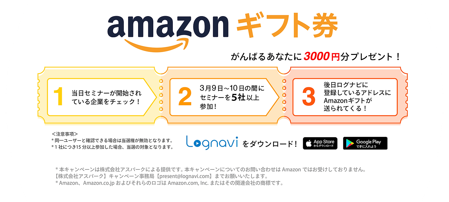 amazon-campaign.png