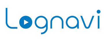 Copy of lognavi-logo.png
