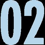 num2.png