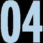 num4.png