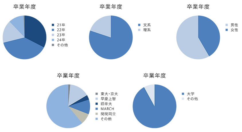 graph-3.png