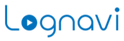 graph-logo