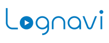 lognavi-logo.png