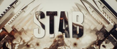 BODYSNATCHER - STAB