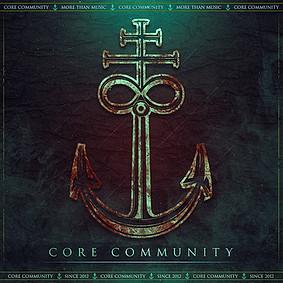 "ART FOR ""CORE COMMUNITY"""