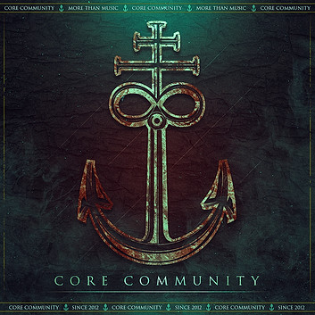 "ART FOR ""CORE COMMUNITY"""