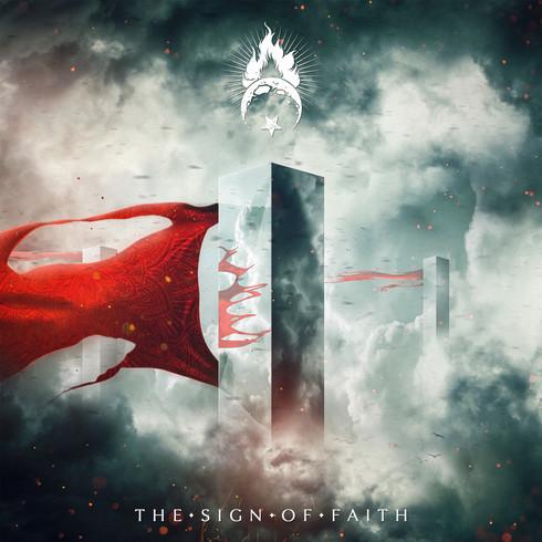 IGNEA - THE SIGN OF FAITH