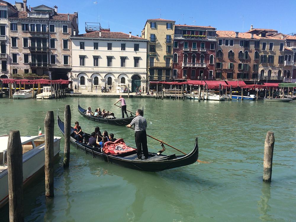 Venice italy, travel italy, italy honeymoon,