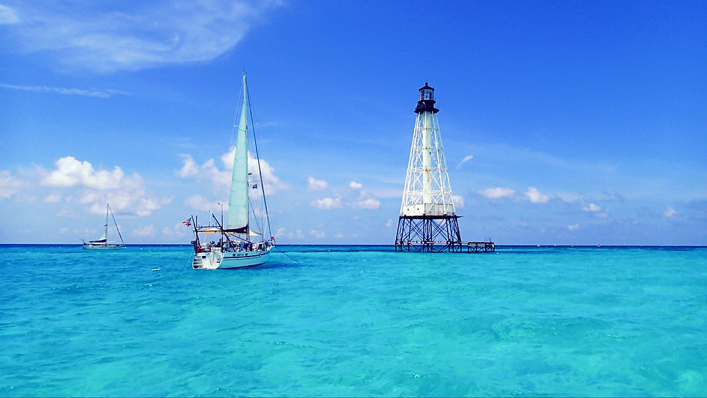 florida keys, dive florida keys, scuba dive Islamorada, snorkel islamorada, explore travel the florida keys, bucket list vacations, bucket list scuba dive