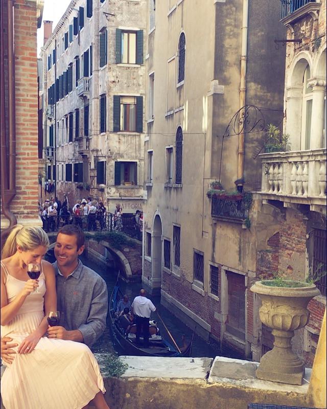 italy honeymoon, explore venice, where to go venice