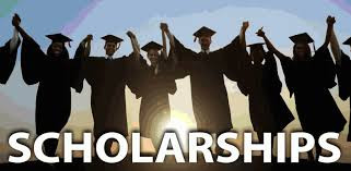 2021 PNCFA Scholarship Application Open