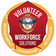 NCAFC Tuition Reimbursement Program