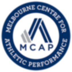 mcap-logo_310x310.png