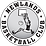 Newlands-Basketball-Club-logo.png