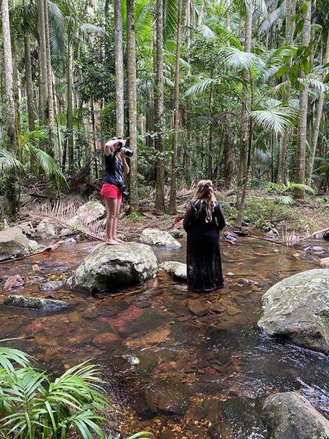 Brisbane family Phototgrapher