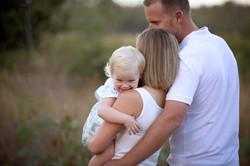 Family Photographer Greenbank
