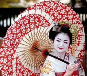 Japan%20Giesha%20Girl%20Day%204_edited.j