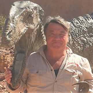 Johnny with Dinosaur CROPPED  .jpg