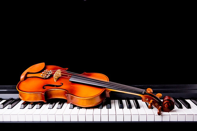 Piano-and-Violin for ensemble page.jpg