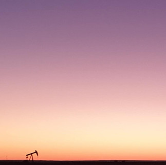 Noccundra Oil Fields South West QLD _n.j