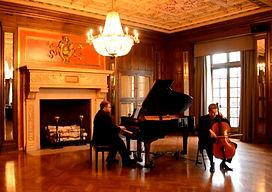 Piano cello duo.jpg