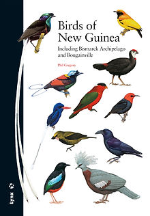 coberta Birds of New Guinea.jpg