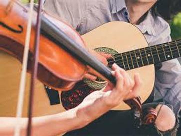 violin and guitar.jfif