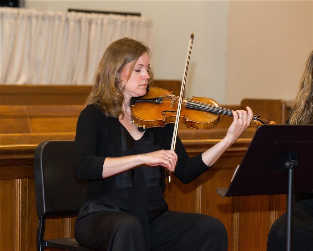 Solo violin.jpeg