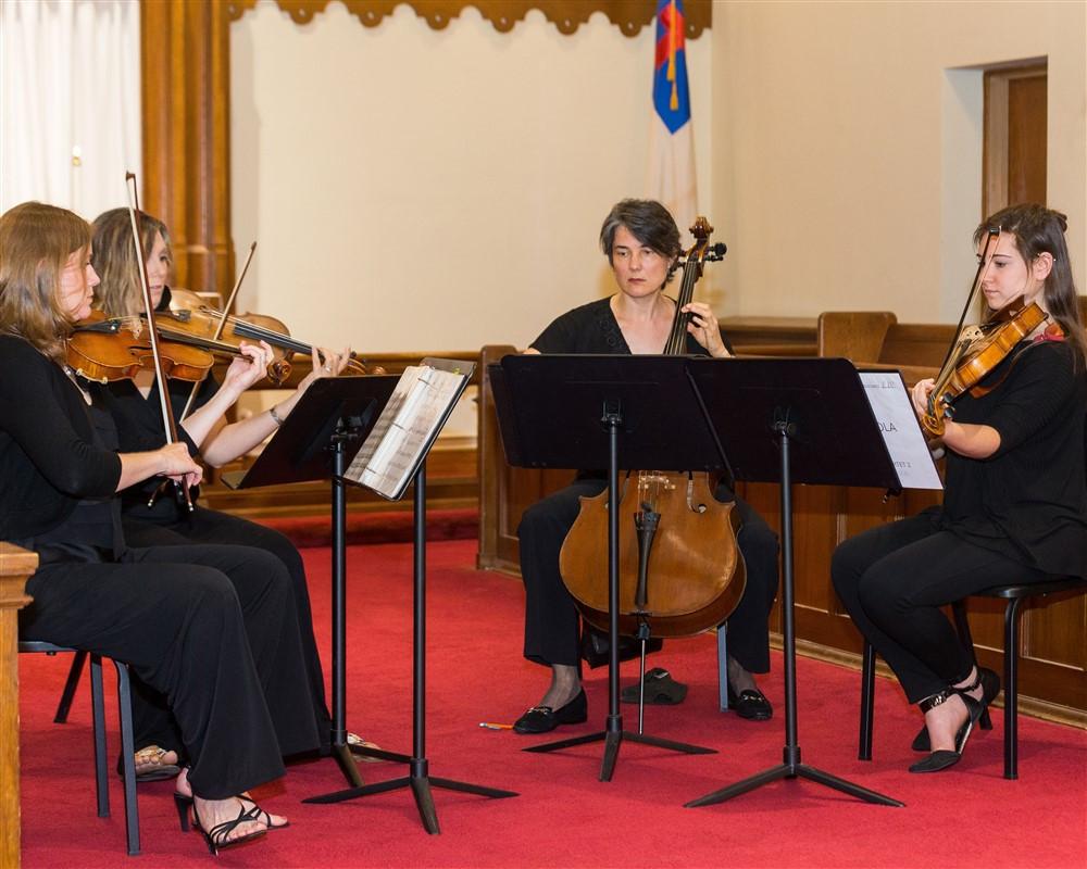 Quartet church 2.jpeg